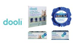 Dooli Products-01