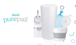 PurePail Products-01